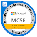 mcse-cloud-platform-and-infrastructure-certified-2016