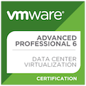 vmware-certified-advanced-professional-6-data-center-virtualization-deployment
