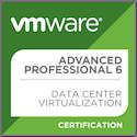 vmware-certified-advanced-professional-6-data-center-virtualization-deployment