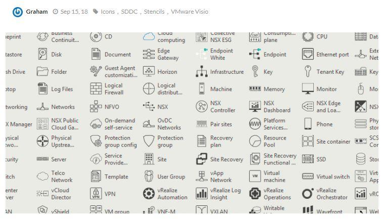 2018-12-01 16_43_10-Official VMware Visio Stencils & Icons for 2018 – VirtualG.uk - Opera.jpg