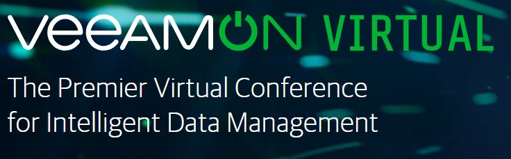 2018-12-02 21_54_14-VeeamON Virtual - Virtual Conference for Intelligent Data Management - Opera