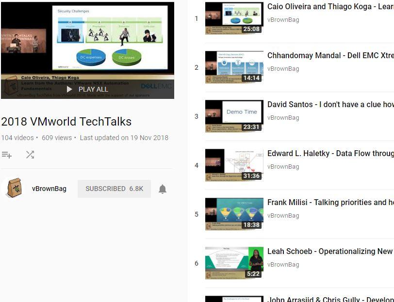2018-12-04 22_27_24-2018 VMworld TechTalks - YouTube - Opera.jpg