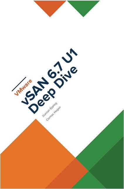 2018-12-21 00_53_22-New book_ VMware vSAN 6.7 U1 Deep Dive - Yellow Bricks - Opera