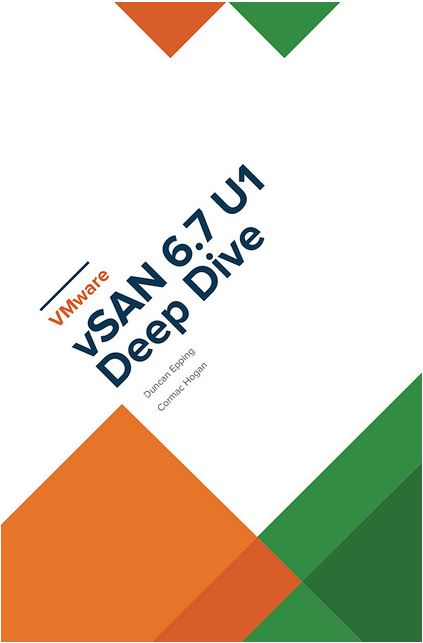 2018-12-21 00_53_22-New book_ VMware vSAN 6.7 U1 Deep Dive - Yellow Bricks - Opera