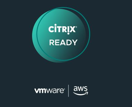 2018-12-21 00_59_36-VMware Cloud on AWS is now Citrix Ready - VMware Cloud Community - Opera