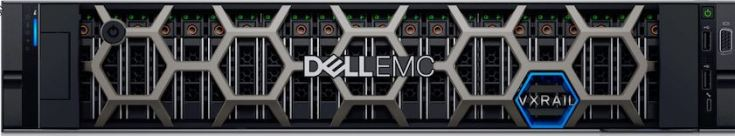 2018-12-22 16_16_03-Dell EMC VxRail P570F Review _ StorageReview.com - Storage Reviews - Opera.jpg