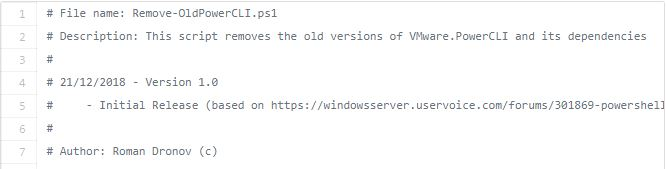 2018-12-22 16_27_17-PowerCLI_ Housekeeping after upgrading to the latest version of PowerCLI – LIFE .jpg