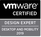 2018-12-22 16_29_06-The New VCDX-DTM 2019 Is Here! - VMware Education Services - Opera.jpg