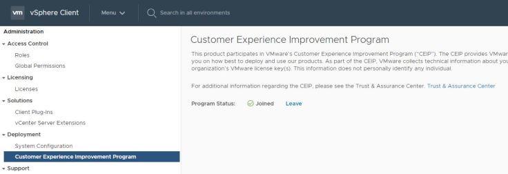 2019-01-04 16_23_27-vSphere - Customer Experience Improvement Program.jpg