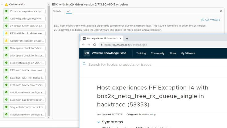 2019-01-04 16_46_29-Host experiences PF Exception 14 with bnx2x_netq_free_rx_queue_single in backtra.jpg
