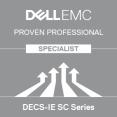 DECS-IE+SC+Series_Specialist2.png