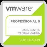 vmware_Cert_P_DCV6
