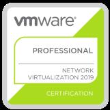 vmware_cert_VCPNV19.png