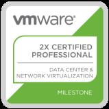 vmware_Milestone_2xVCP_DCVNV.png