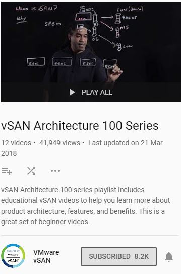 2019-06-07 12_06_55-vSAN Architecture 100 Series - YouTube - Opera