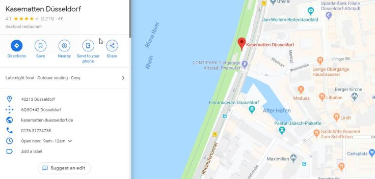 2019-06-07 15_05_07-Kasematten Düsseldorf - Google Maps - Opera.jpg