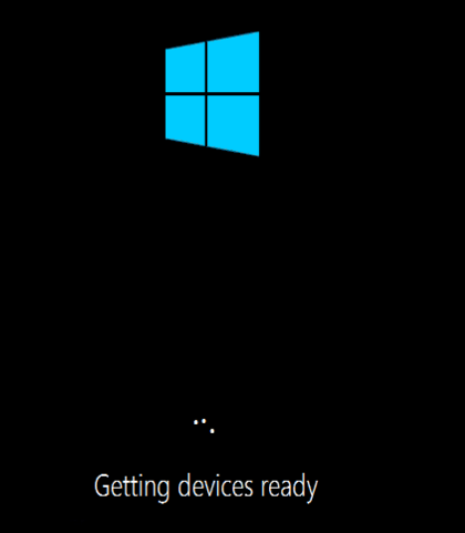 2020-03-06 15_40_34-Window