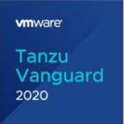 2021-02-05 09_32_04-Slack _ community-docs _ Tanzu Vanguard