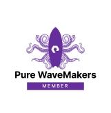 PureWavemakersMember